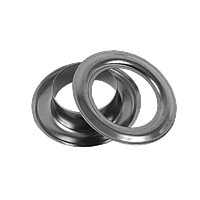 Люверсы (кольца) для тентов Alta ø=40 мм