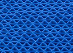 Антиковзаюче покриття змійка для сауни, спа та басейну 120х1500 ПВХ синій