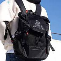 Рюкзак баскетбольний спортивний Nike Kyrie Irving Backpack 21L (CU3939-010)