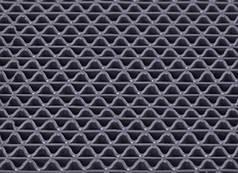 Антиковзаюче покриття змійка для сауни, спа та басейну 120х1500 ПВХ чорний