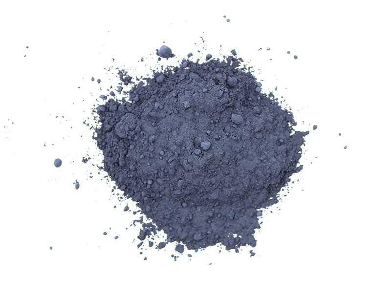 Чай Teahouse (Тіахаус) Блакитна маття 50 г (Tea Teahouse Blue matcha 50 g)