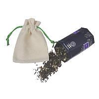 Мешочки для чая