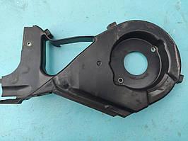 Защита крышка ремня грм Audi A4 B5 A6 C5 passat B5 superb 2.5 tdi 2.5 тди 059109134D