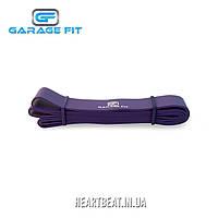 Резиновая петля сопротивления жгут Garage Fit (45.5-54.5 кг)
