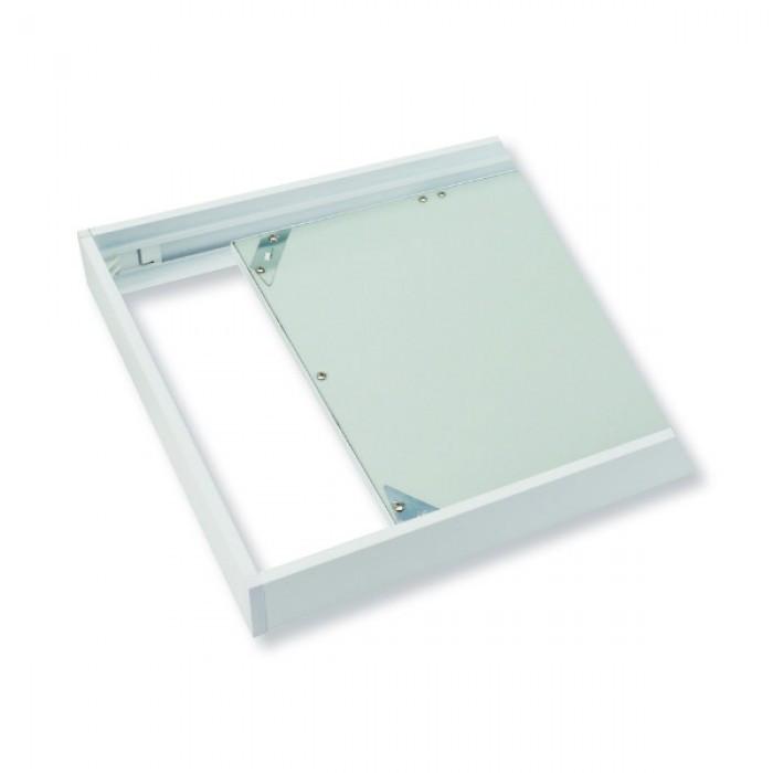 """Рамка для панелі Galaksi """"Frame-6060"""""""