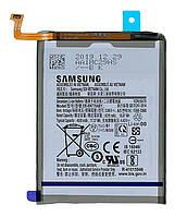 Аккумулятор Samsung Galaxy Note 10 Lite N770 / EB-BN770ABY (4500 mAh) 12 мес. гарантии
