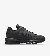 Nike Air Max 95 black/smoke