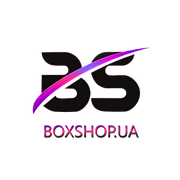 Магазин Boxshop Подарочные Коробки на сайте Bizhunet!!!!!