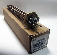 Тэн 6 кВт на электрический котел Ferolli LEB 24 902605240 398C2870
