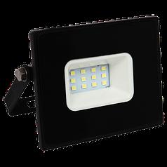 Светодиодный прожектор Feron LL-6010 10W 30070