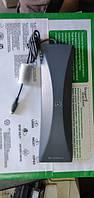 Лампа підсвічування сканера / Слайд-модуль HP Scanjet TMA FCLSD-0508 C9911B № 212904