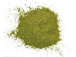 Чай Teahouse Тиахаус Матча органическая 50 г Tea Teahouse Matcha organic 50 g