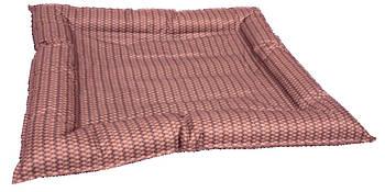 Охлаждающий коврик с бортиком для собак 77х63 см, Croci
