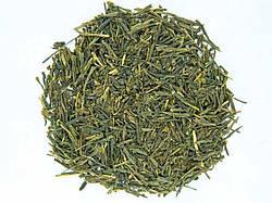 Чай Teahouse Тиахаус Сентя Асамуси 100 г Tea Teahouse Senya Asamushi 100 g