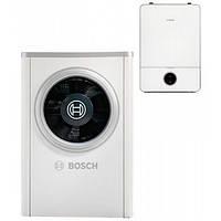 Тепловой насос Bosch Compress 7000i AW 13 B