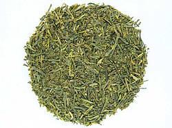 Чай Teahouse Тиахаус Сентя Фукамуси 100 г Tea Teahouse Senya Fukamushi 100 g