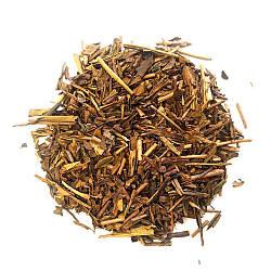 Чай Teahouse Тиахаус Ходзича 75 г Tea Teahouse Hojicha 75 g