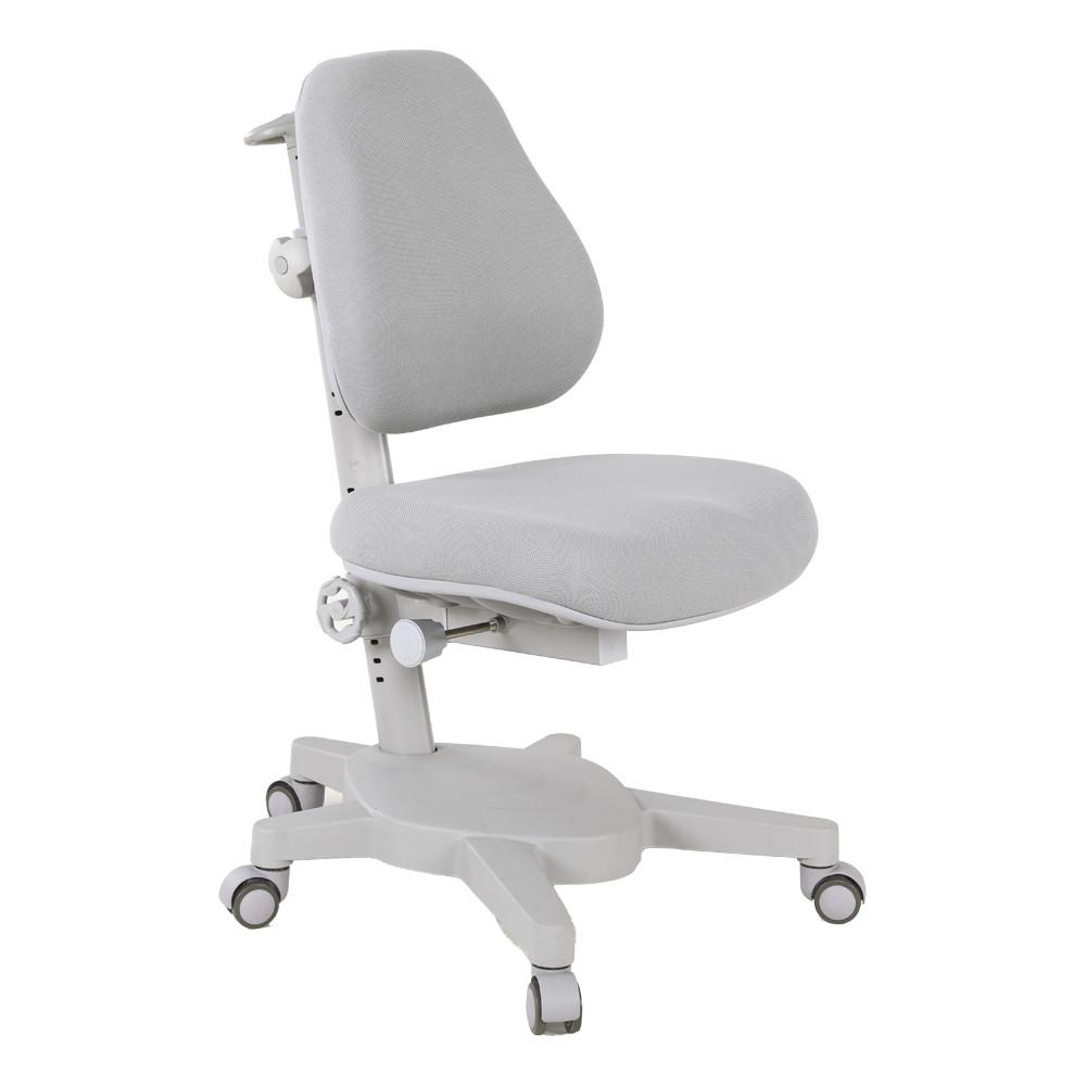 Детское кресло Cubby Solidago Grey