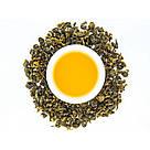 Чай Teahouse Тиахаус Апельсиновый улун 250 г Tea Teahouse Orange oolong 250 g, фото 2