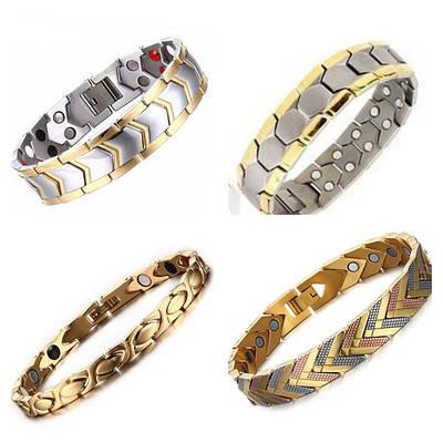 Турмалиновые браслеты и украшения ожерелья Вековой Восток