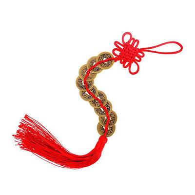 Интернет-магазин товаров Амулеты талисманы фен шуй Красная нить на запястье руки