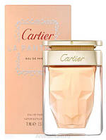 Женские духи Cartier La Panthere 30 мл, фото 1