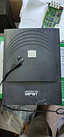 Міні-АТС Multicom Pro MP16T № 212904