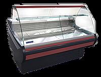 Витрина холодильная UBC Group MUZA