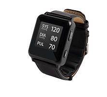 Часы с тонометром Medisana BPW 300