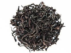 Чай Teahouse Тиахаус Да Хун Пао 250 г Tea Teahouse Da Hong Pao 250 g №202