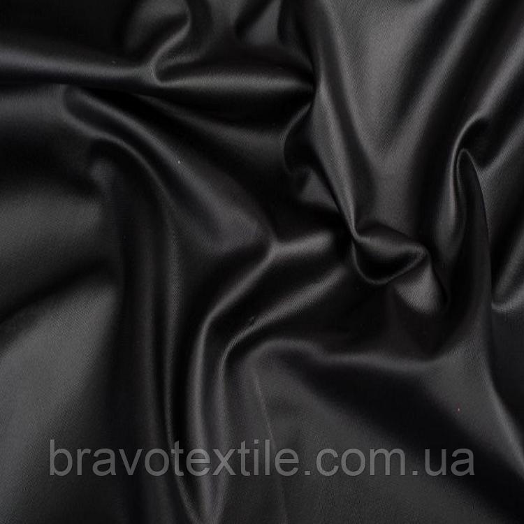 Пуходержащая ткань для подкладки ткани дешево москва купить обрезки лоскуты