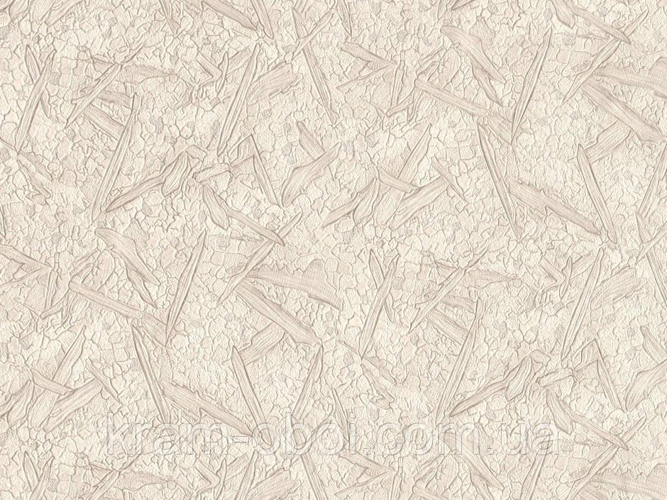 Шпалери Слов'янські Шпалери КФТБ вінілові на паперовій основі супер мийка 10м*0,53 9В49 5785-02