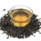 Чай Teahouse (Тиахаус) Да Хун Пао 250 г (Tea Teahouse Da Hong Pao 250 g) №210, фото 2