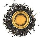 Чай Teahouse (Тиахаус) Да Хун Пао 250 г (Tea Teahouse Da Hong Pao 250 g) №210, фото 3