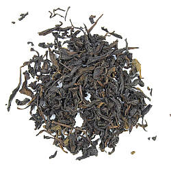 Чай Teahouse Тиахаус Да Хун Пао 250 г Tea Teahouse Da Hong Pao 250 g №210