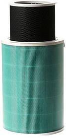 Фильтр для очистителя воздуха Mi Air Purifier Anti-formaldehyde Green M1R-FLP (SCG4013HK) No chip