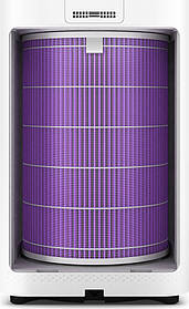 Фильтр для очистителя воздуха XIAOMI Mi Air Purifier SCG4021GL Antibacterial No chip