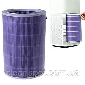 Фильтр для очистителя воздуха XIAOMI Mi Air Purifier M2R-FLP Antibacterial No chip