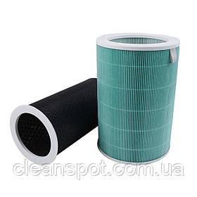 Фильтр для очистителя воздуха XIAOMI Mi Air Purifier M6R-FLP No chip