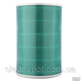 Фильтр для очистителя воздуха XIAOMI Mi Air Purifier M8R-FLH High Density No chip