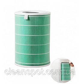 Фильтр для очистителя воздуха XIAOMI Mi Air Purifier SCG4021GL High Density No chip