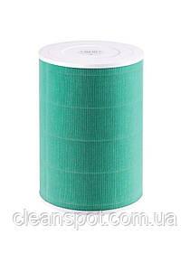 Фильтр для очистителя воздуха XIAOMI Mi Air Purifier SCG4026GL No chip