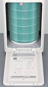 Фильтр для очистителя воздуха XIAOMI Mi Air Purifier M2R-FLP High Density No chip