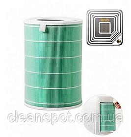 Фильтр для очистителя воздуха XIAOMI Mi Air Purifier SCG4021GL High Density с RFID