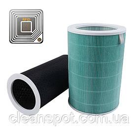 Фильтр для очистителя воздуха XIAOMI Mi Air Purifier M6R-FLP с RFID