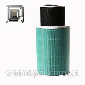 Фильтр для очистителя воздуха Mi Air Purifier Anti-formaldehyde Green M1R-FLP (SCG4013HK)  с RFID