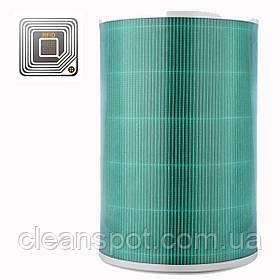 Фильтр для очистителя воздуха XIAOMI Mi Air Purifier M8R-FLH High Density  с RFID
