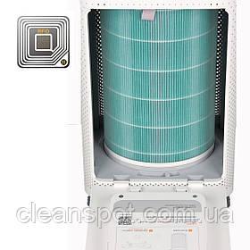 Фильтр для очистителя воздуха XIAOMI Mi Air Purifier M2R-FLP High Density с RFID