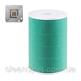 Фильтр для очистителя воздуха XIAOMI Mi Air Purifier SCG4026GL  с RFID