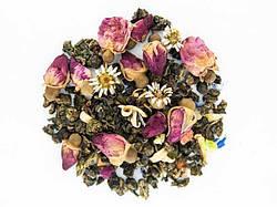 Чай Teahouse Тиахаус Клёвый улун 250 г Tea Teahouse Cool oolong 250 g